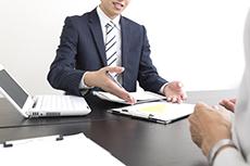 顧問税理士のサービス内容